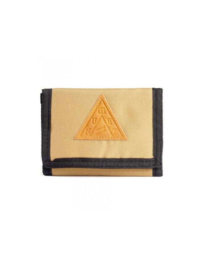 Pánská peněženka Nugget