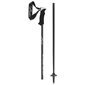 Lyžařské hole Leki - délka 115 cm