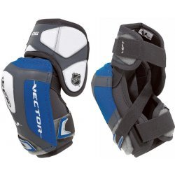 Hokejový chránič loktů - junior CCM - velikost L