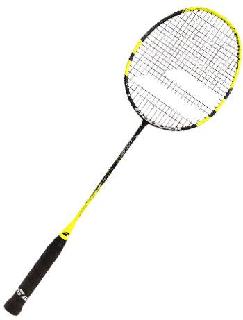 Raketa na badminton X-Feel Origin Lite, Babolat