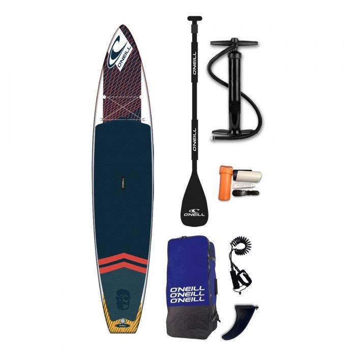 Nafukovací paddleboard O'Neill