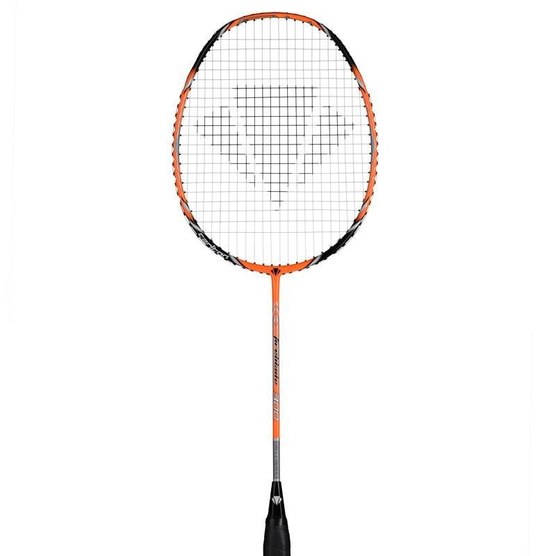 Raketa na badminton Fireblade 300, Carlton