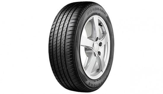 Letní pneumatika Firestone