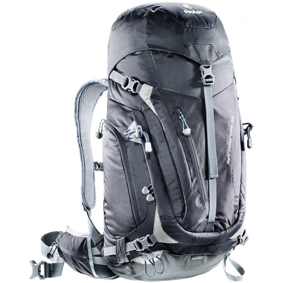 Turistický batoh ACT Trail PRO, Deuter - objem 34 l