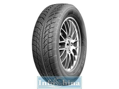 Letní pneumatika Taurus - velikost 195/70 R14