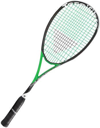 Raketa na squash - Squashová raketa Tecnifibre SUPREM SB 125