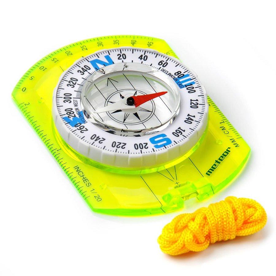Kompas - Meteor 71009