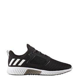Černé pánské běžecké boty Climacool, Adidas - velikost 41 EU
