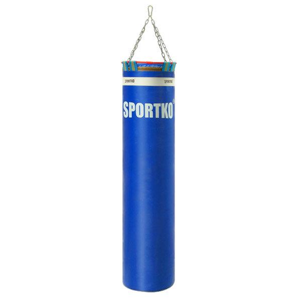 Boxovací pytel SportKO - 65 kg