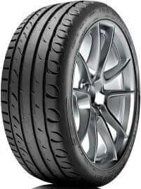 Letní pneumatika Riken