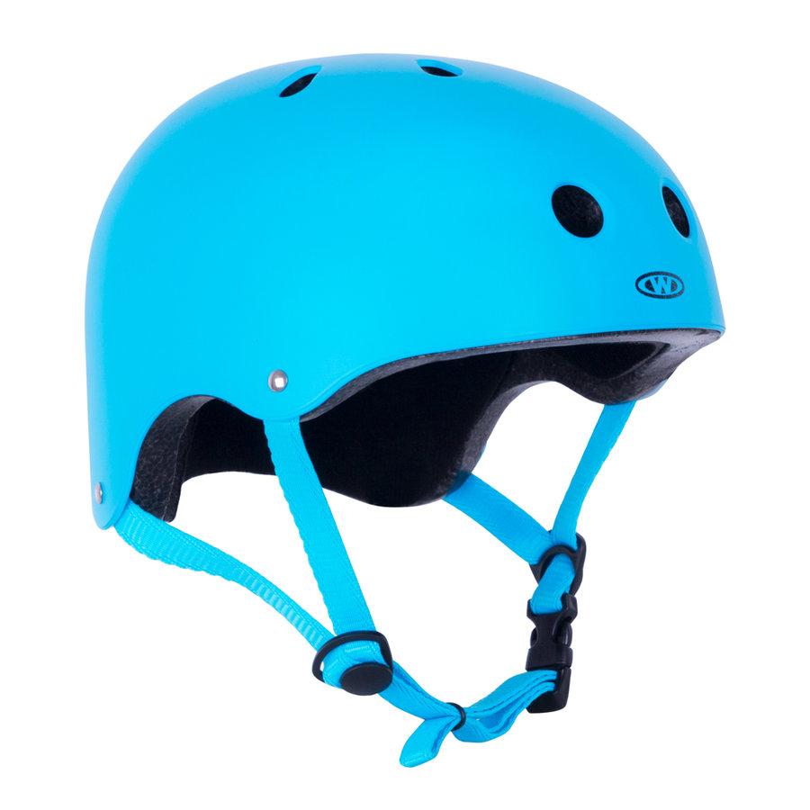 Cyklistická helma Neonik, Worker