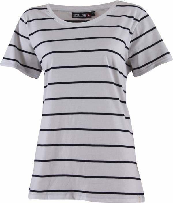Dámské tričko 2117 of Sweden