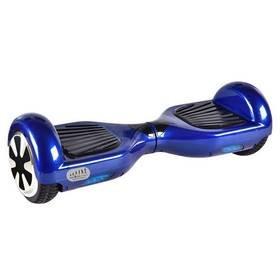 Modrý hoverboard Standard E1, Eljet
