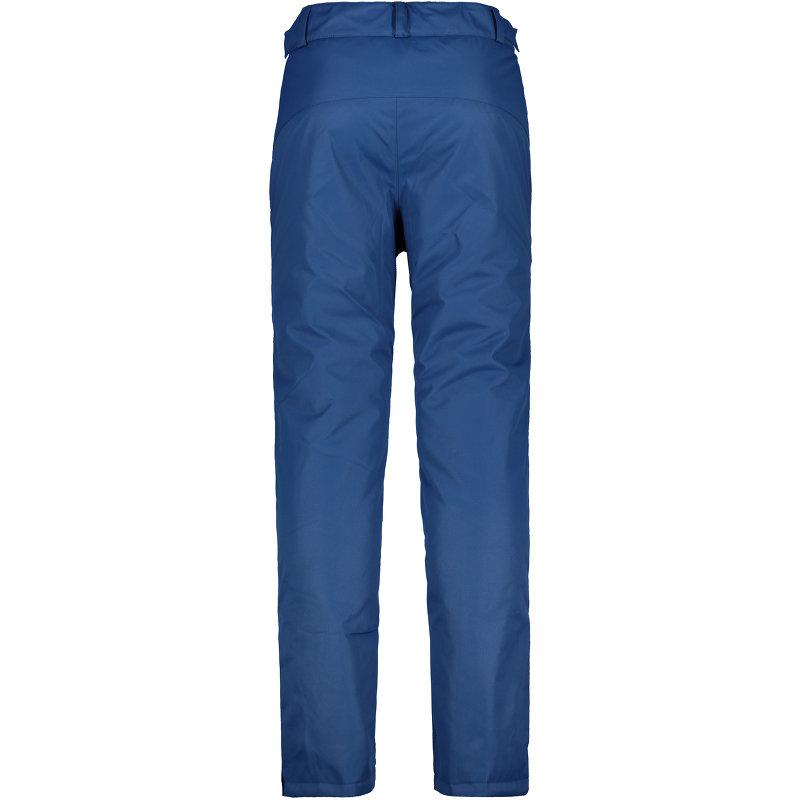 Modré pánské lyžařské kalhoty 2117 of Sweden