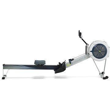 Veslovací trenažér D PM5, Concept2 - nosnost 135 kg