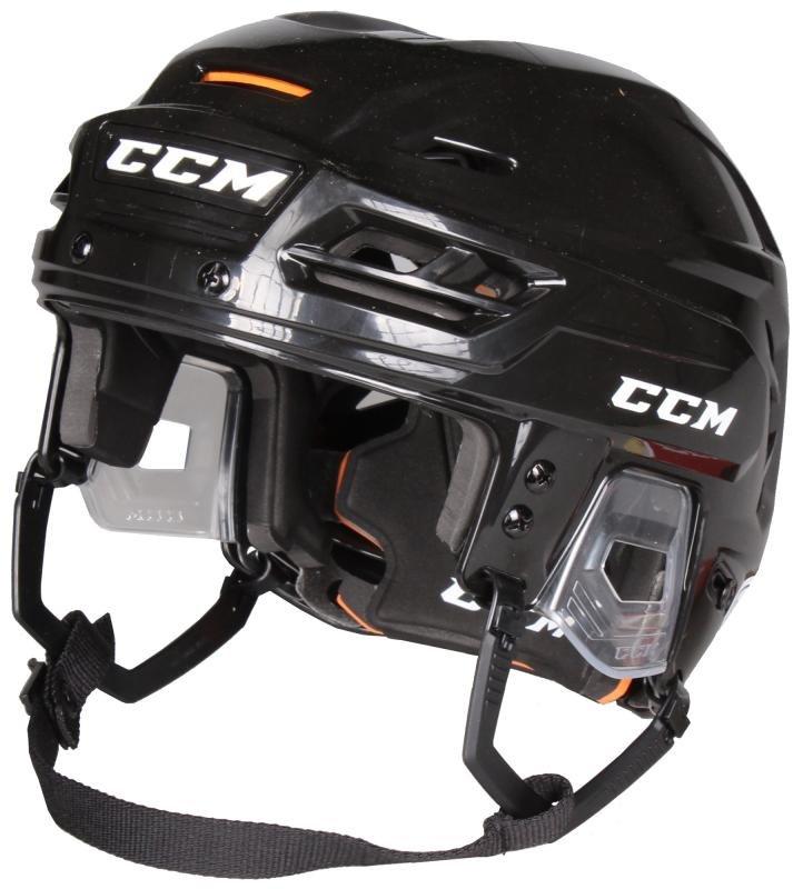Hokejová helma