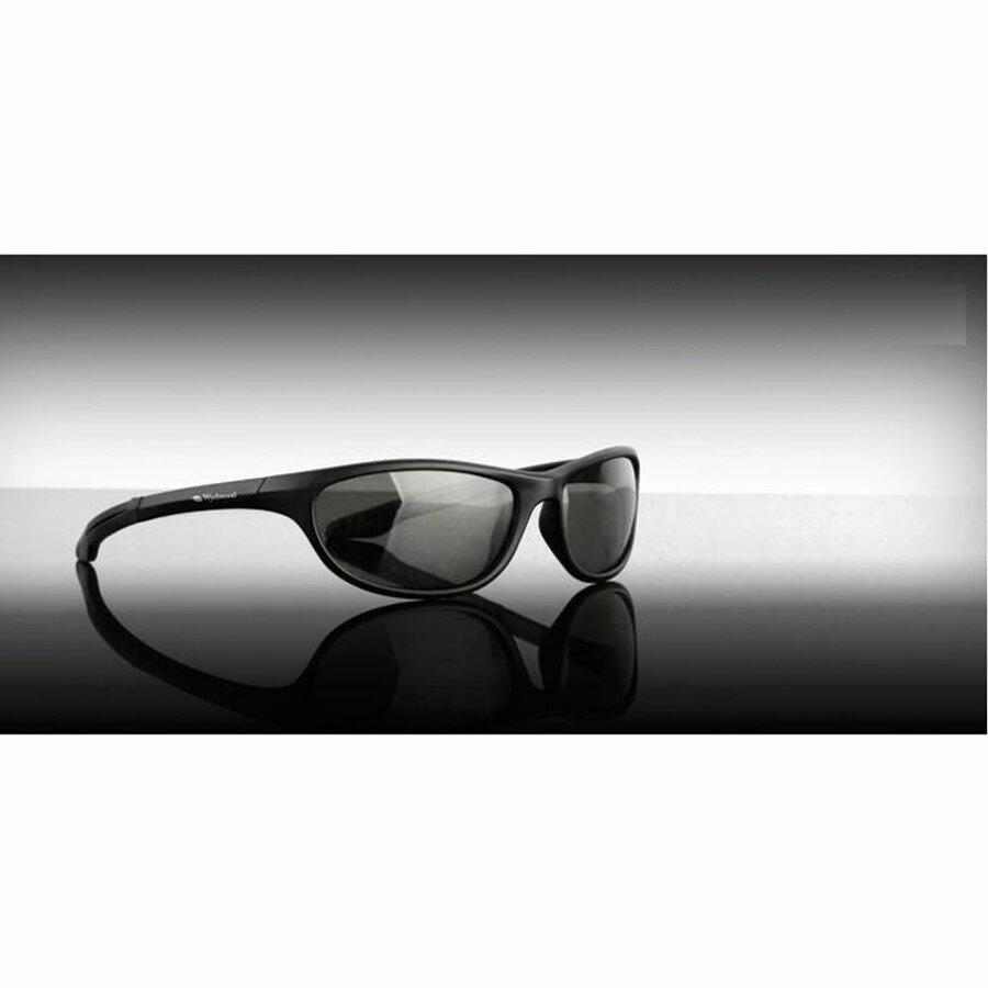 Polarizační brýle - Wychwood Sluneční brýle/kouřová skla Smoke Lens Sun