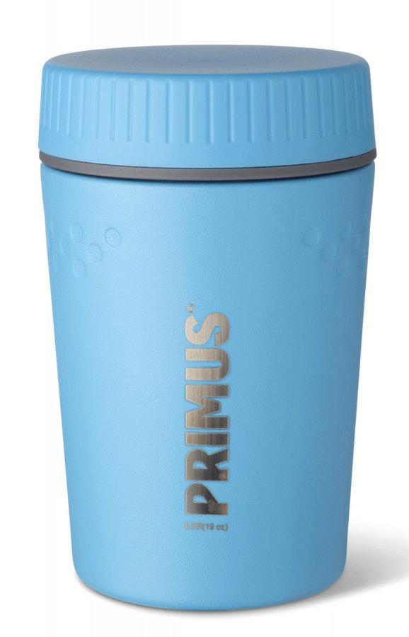 Termoska na jídlo Primus - objem 0,55 l