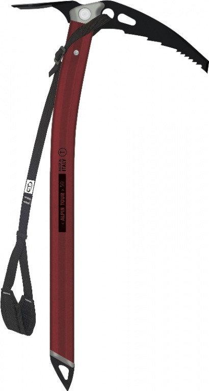 Cepín s poutkem Alpin, Climbing Technology - délka 70 cm