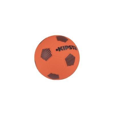 Fotbalový míč - Kipsta Míč Sunny 300 Vel. 1 Oranžový