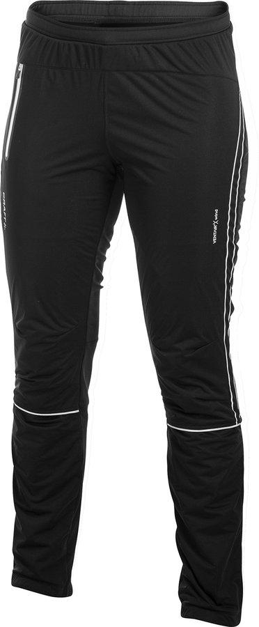 3/4 pánské cyklistické kalhoty Craft - velikost XL