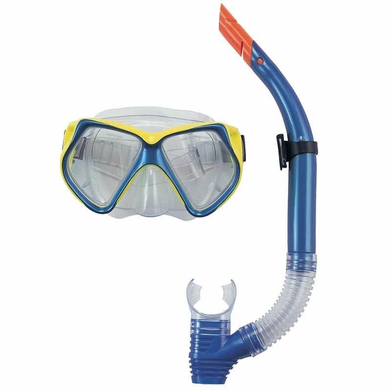 Potápěčská maska - Bestway Ocean