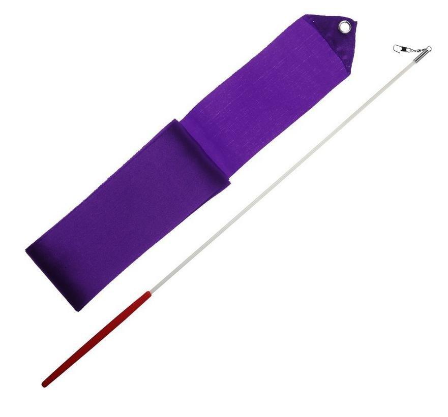 Gymnastická stuha Sedco - délka 3 m