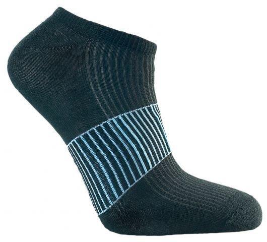 Pánské cyklistické ponožky Craft - velikost 46-48 EU