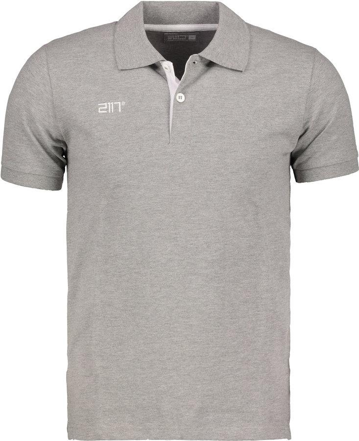 Pánské tričko 2117 of Sweden