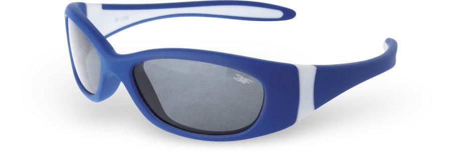 Polarizační brýle - Dětské brýle 3F Rubber 1230