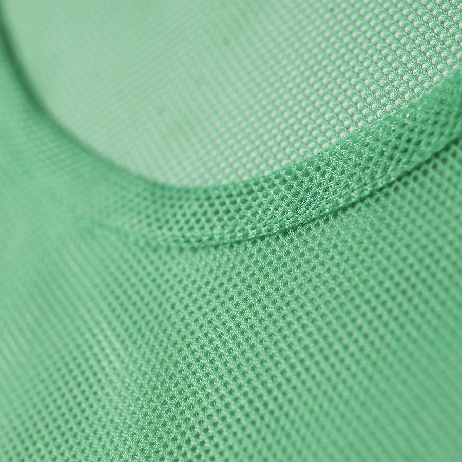 Zelený rozlišovací dres Adidas - velikost XL