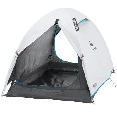 Stan pro 2 osoby Quechua