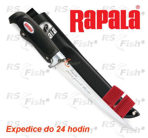 Nůž Rapala
