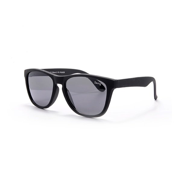 Sluneční brýle - Dětské sluneční brýle Swing Kids 2