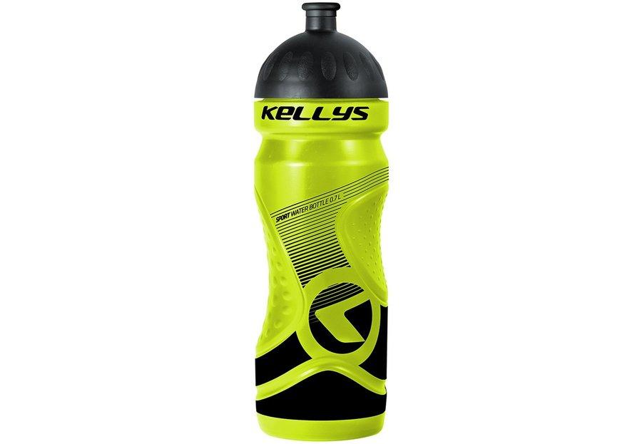Láhev na pití Kellys - objem 0,7 l