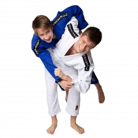 Kimono na judo MASUTAZU