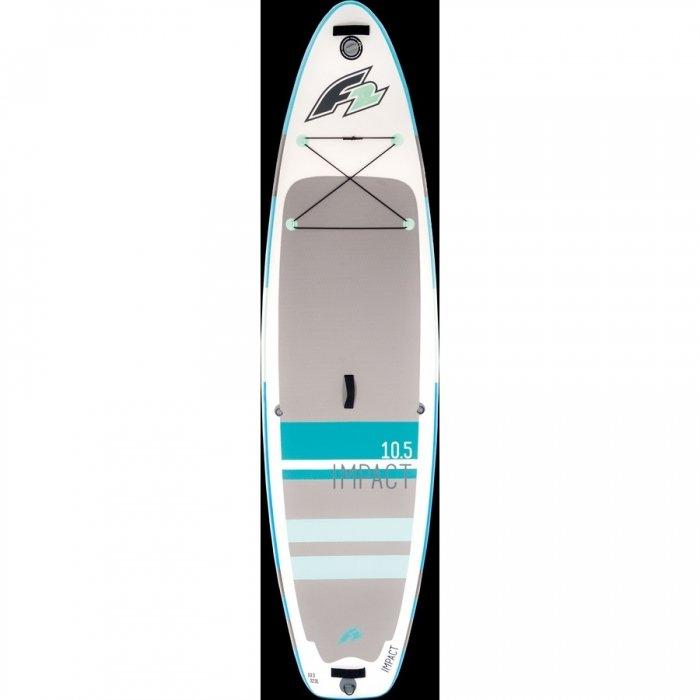 Nafukovací paddleboard F2