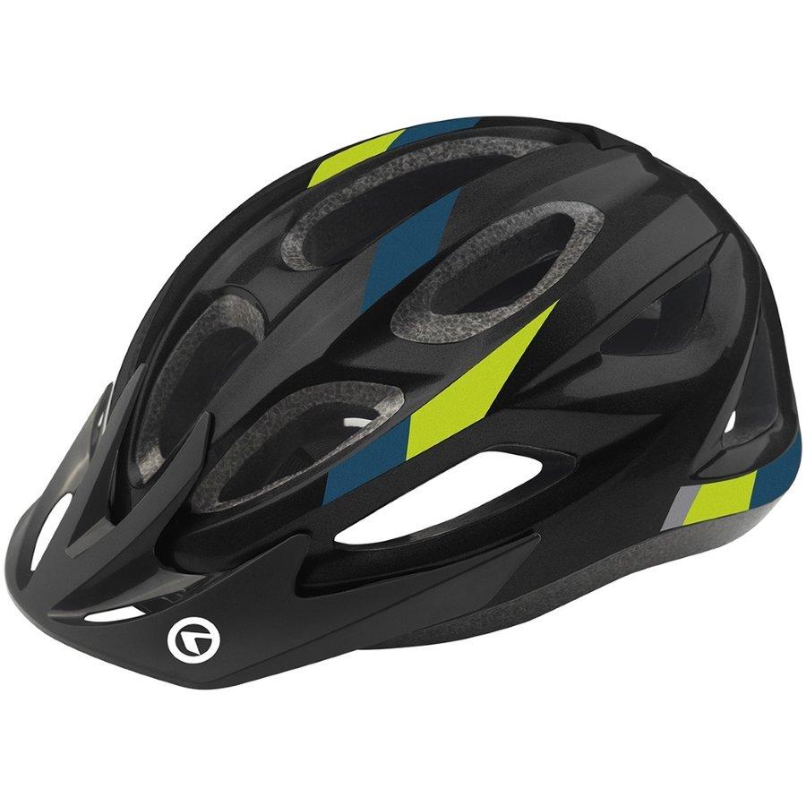 Cyklistická helma Jester, Kellys - velikost 52-57 cm