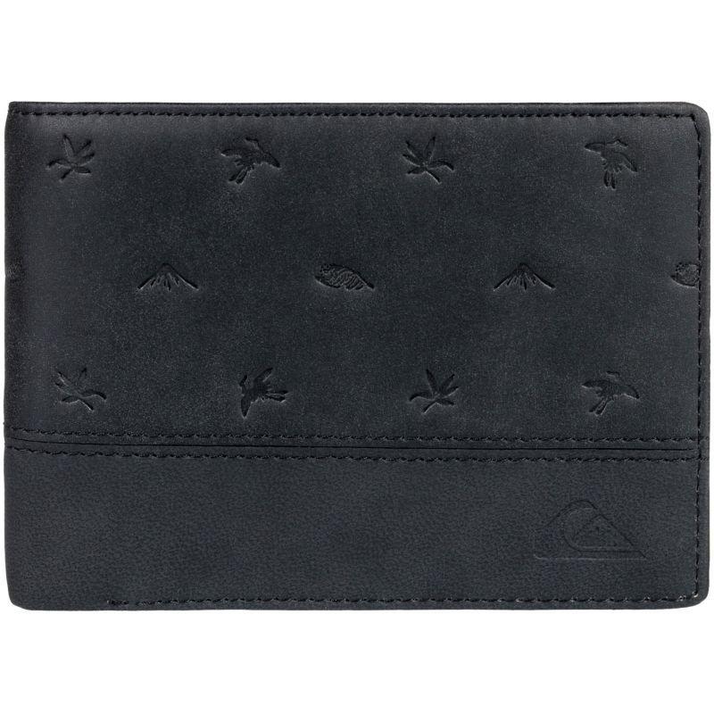 Pánská peněženka Quiksilver