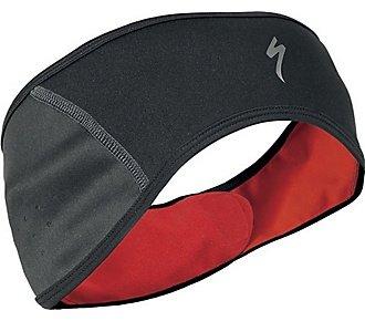 Černá běžecká čelenka Element, Specialized - univerzální velikost