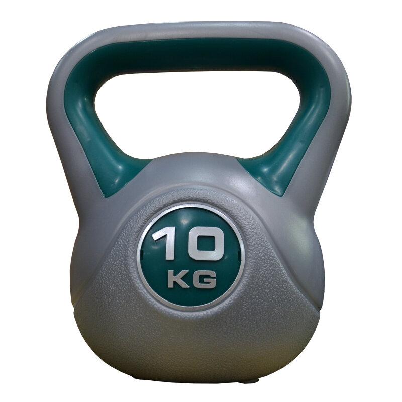 Kettlebell Master - 10 kg