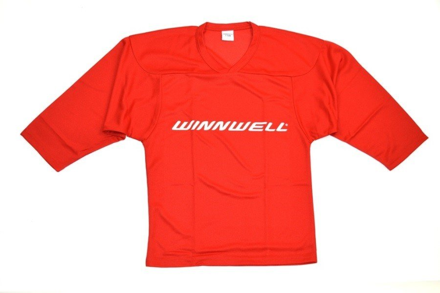 Unisex hokejový dres Winnwell