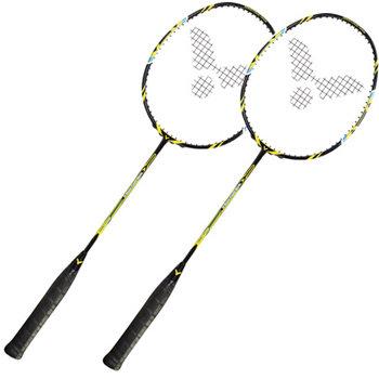 Sada na badminton Ripple Power 33, Victor
