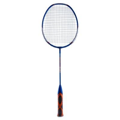 Dětská raketa na badminton BR 160 EASY GRIP, Perfly
