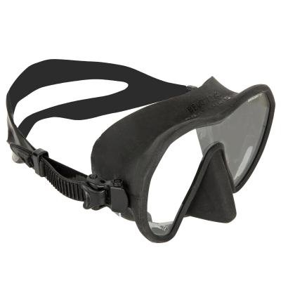Potápěčská maska - Beuchat Potápěčská Maska Maxlux S