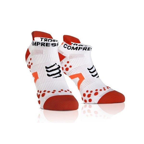 Ponožky CompresSport