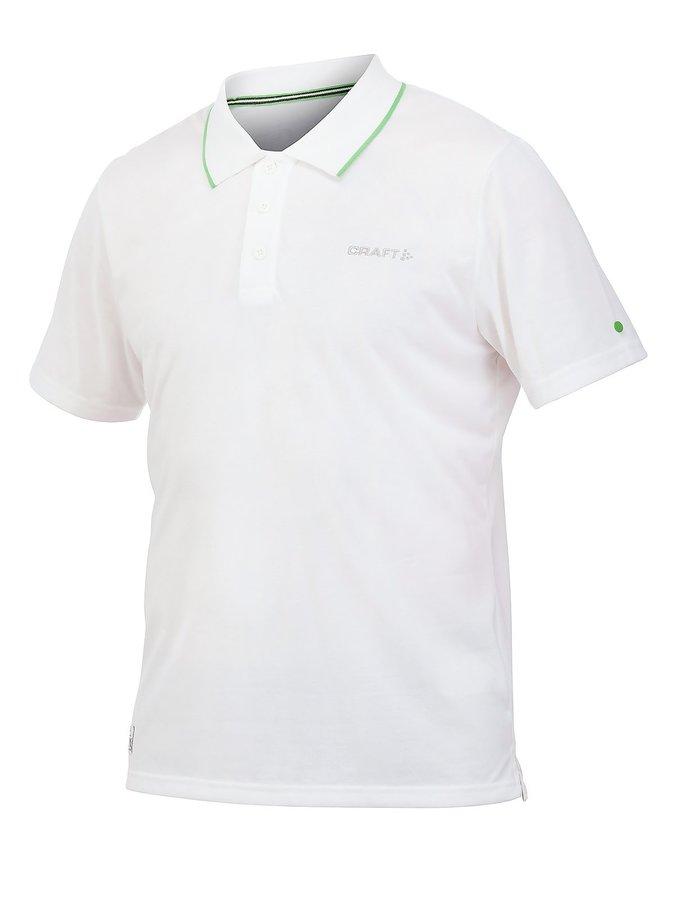 Pánské funkční tričko Craft - velikost M