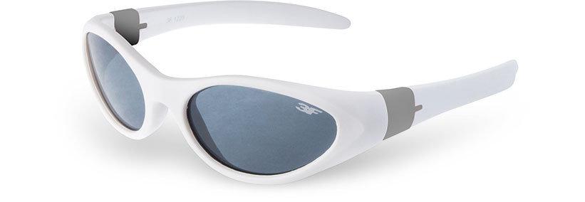 Polarizační brýle - Dětské brýle 3F Rubber 1228