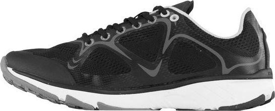 Černé dámské běžecké boty Dare 2b