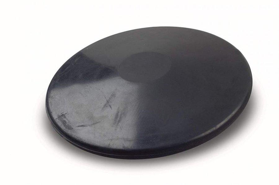 Gumový atletický disk Sedco